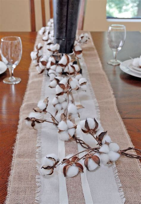 images  cotton wedding  pinterest