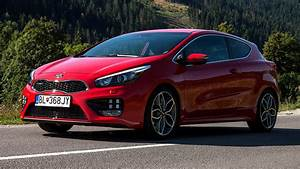 Kia Cee D : kia pro cee 39 d gt 2015 wallpapers and hd images car pixel ~ Medecine-chirurgie-esthetiques.com Avis de Voitures