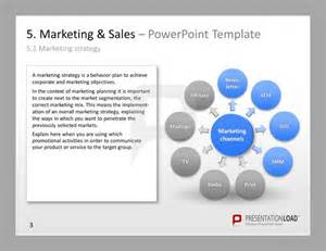 corporate design vorlage 117 best images about marketing powerpoint templates on user story vorlage and