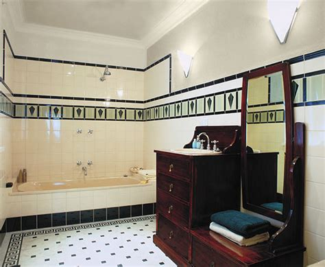 vinyl flooring for bathrooms ideas designer ceramics custom design border tiles