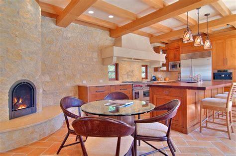maple kitchen ideas 23 beautiful style kitchens design ideas