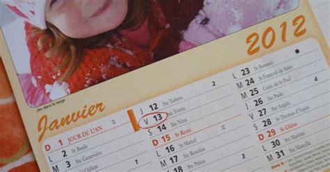 pourquoi le vendredi 13 porte malheur vendredi 13 et autres superstitions y croyez vous