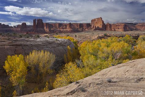 south west landscape img 5853 the american southwest landscape photography by mark capurso