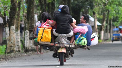 philippine motorcycle taxi your pictures philippines bbc news