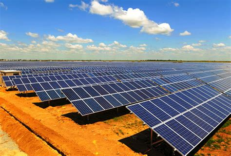 Геотермальная энергия основана на производство тепловой и электрической энергии