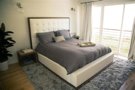 Fuzzy Rugs For Bedrooms