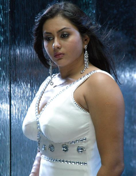 namitha hot wallpapers exclusive hd photo gallery