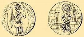 Stephen II, Ban of Bosnia - Wikipedia
