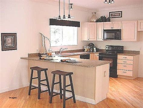 kitchen island overhang for stools kitchen bar counter overhang kitchen design ideas 8204
