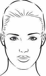 Forehead Wrinkles  U2014 Advanced Dermatology