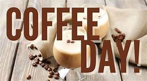Happy National Coffee Day! - Spec's Wines, Spirits & Finer ...