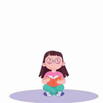 Homework Imagination Reading Education Books Extracurricular Entertainment