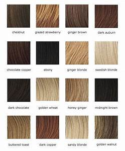 Blonde Hair Shades Here Are Some List Of Top Hair Color