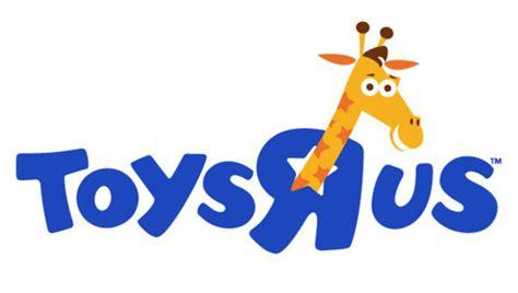 toys r us si鑒e social toys r us forse si salverà dalla chiusura leganerd