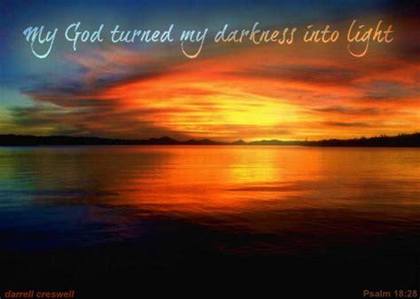 inspirational bible verses hope  promise  gods