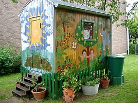 Garten Gestalten Kindgerecht by Familienzentren Willich Evangel Kita Willich