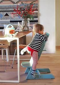 Tripp Trapp Neue Farben : hier ist dein platz dein ganz pers nlicher tripp trapp the ~ Markanthonyermac.com Haus und Dekorationen
