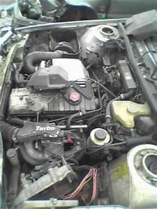Renault 21 2l Turbo Occasion : moteur de renault 21 2l turbo quadra skyblog de florian ~ Gottalentnigeria.com Avis de Voitures