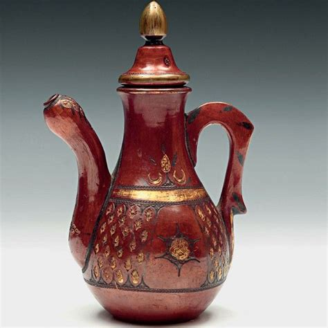 Learn vocabulary, terms and more with flashcards, games and other study • end of golden age of the ottoman empire • changed socialization (way people socialized). A kahvedan (coffee pot) made in Tophane, Ottoman Empire. Signed Lüleci Ibrahim Usta, 19th ...