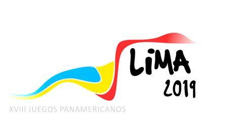 Lima, Sede De Los Juegos Panamericanos 2019