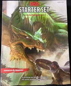 Dungeons And Dragons 5 Edition Deutsch Pdf : d d 5 edition character sheets and starter set pdf download games rpg tools in 2019 ~ A.2002-acura-tl-radio.info Haus und Dekorationen
