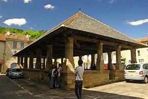 Leboncoin Tarn Et Garonne : caylus tarn et garonne wikipedia ~ Medecine-chirurgie-esthetiques.com Avis de Voitures