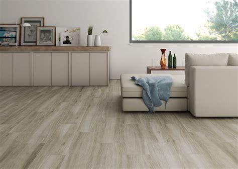 floor tileofspainusacom