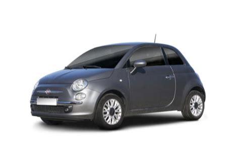 Buy Fiat 500 Tyres Online