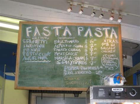 round table pizza south lake tahoe fasta pasta menu yelp