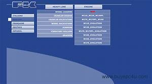 Fiat Kobelko Heavy Line Service Repair Manuals Pdf