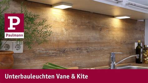 eclairage led cuisine ikea led unterbauleuchte für die küche nachträglich leicht anzubringen