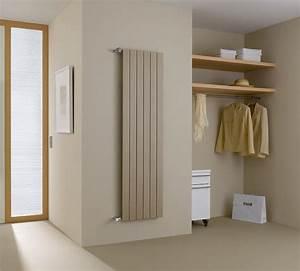 Radiateur Electrique Meilleur Marque : bien pr parer l hiver les radiateurs design blog meuble ~ Premium-room.com Idées de Décoration