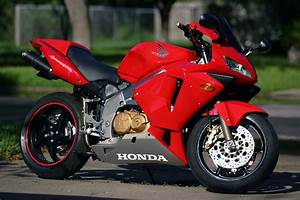 Honda Vfr 750 : honda vfr750 sport ~ Farleysfitness.com Idées de Décoration