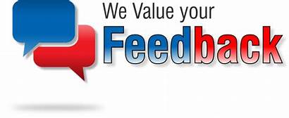 Feedback Value Valuable Really