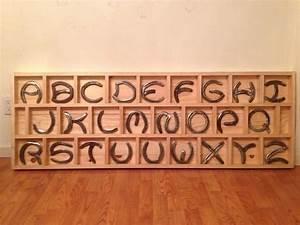 horseshoe alphabet horseshoes horses pinterest alphabet With horse letter art