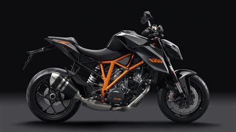 ktm  super duke   wallpapers hd wallpapers