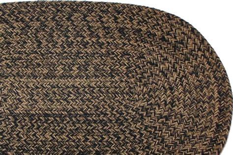 stroud braided rugs charles blend braided rug