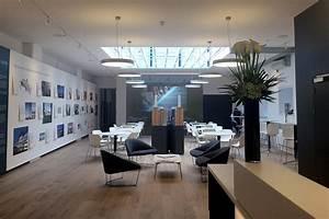 Buro Happold Offices London Design Engine Architects