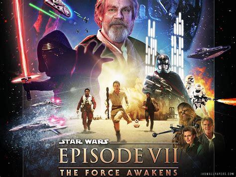 Star Wars Episode 4 Wallpaper (76+ Images