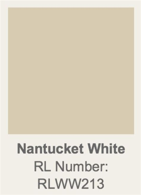 ralph paint color nantucket white color for the living room nantucket white ralph