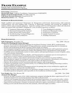 Resume Sampls  Functional Resume Samples Pdf