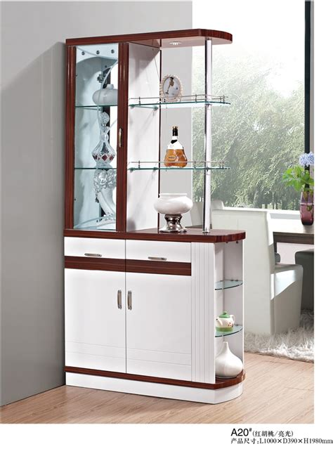 glass cabinets for living room modern living room display cabinets living room