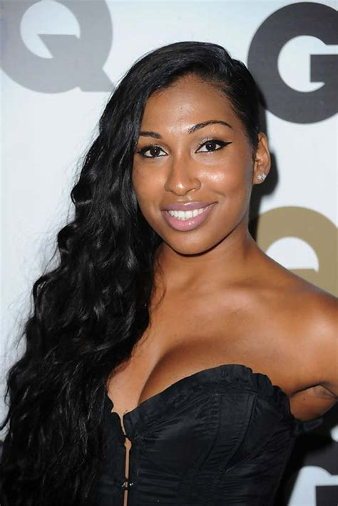 Hairstyles For Black Hair by Top 26 Hairstyles For Black