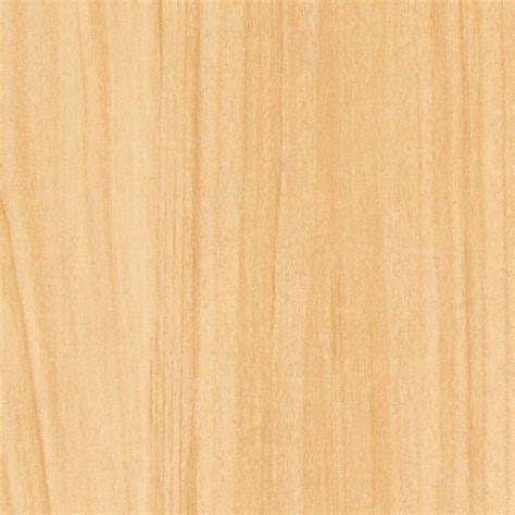 adhesive natural wood effect vinyl plank  pack