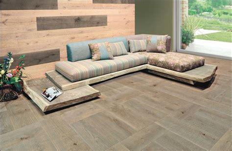 le canapé d 39 angle prend la place centrale dans votre salon