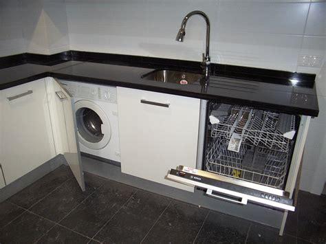 guia  comprar lavadoras integrables compraralia