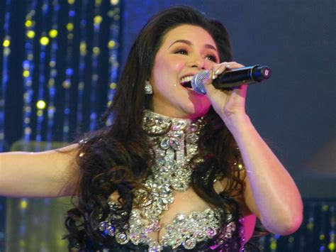 Get To Know Who Are The Opm Artists Who Rock On Platinum