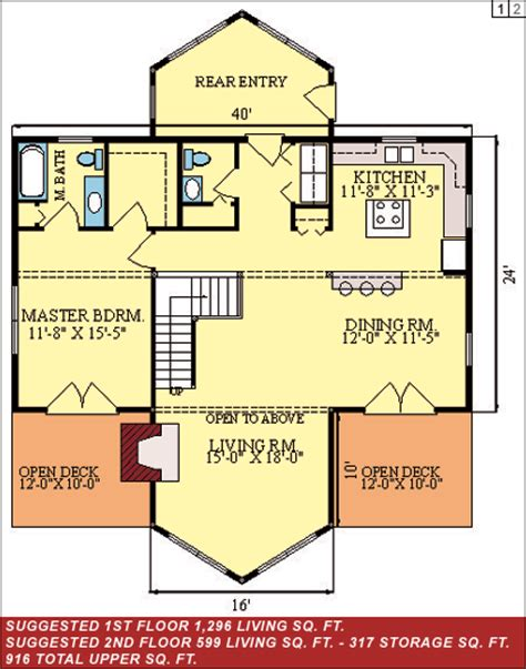 free log home floor plans log homes log cabins custom designed and log home cabin floor plans and packages by
