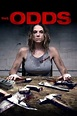 The Odds (2019) directed by Bob Giordano • Reviews, film ...
