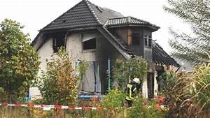 Haus Zwangsversteigerungen Ablauf : familiendrama nach zwangsversteigerung b z berlin ~ Frokenaadalensverden.com Haus und Dekorationen